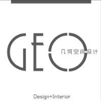 GEO几何工作室