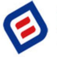 博发网络传媒有限公司
