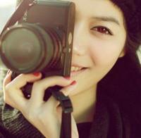 miya摄影工作室