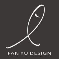 fanyudesign