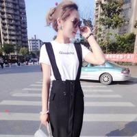 魅力无限style
