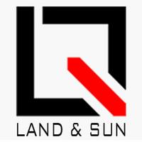 Landsundesign