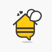 小蜜蜂设计社
