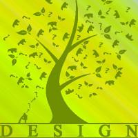 想象design