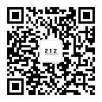 邯郸212网络