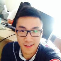 Nathan_Gu