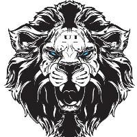逼格设计狮