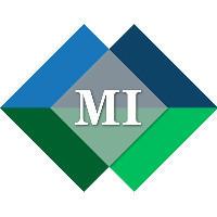 重庆米微科技有限公司