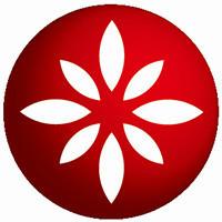 米旭品牌设计