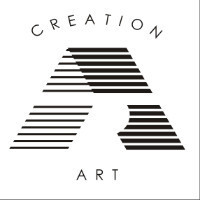 艺者创意设计