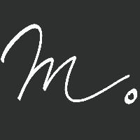 Mikamaxpic