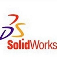 机械设计/CAD&Solidworks