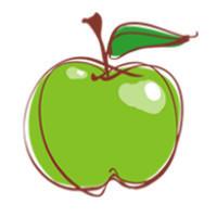 酸苹果科技