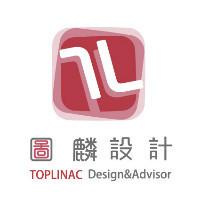 广州图麟工业设计有限公司
