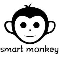 SmartMonkey