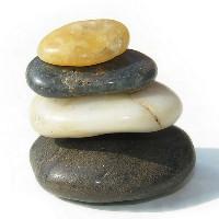 【石头设计工作室】