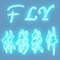 F-林影-软件设计开发