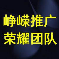 峥嵘推广旗舰店