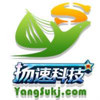 扬速科技-北京-重庆