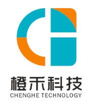 橙禾网络科技