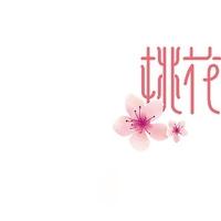 杨杰design