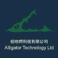 深圳短吻鳄科技