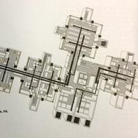 人民建筑师