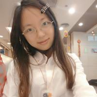 yangpin46