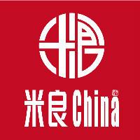 米良China
