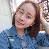 JackZhang3
