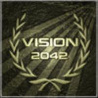 Vision2042