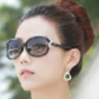 福福福6699