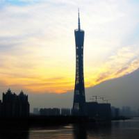 广州建筑设计使者
