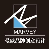 曼威品牌创意设计