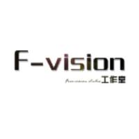 F-vision尚视觉