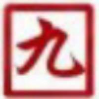 曹龙C#行业软件开发