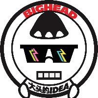 大头BH_IDEA