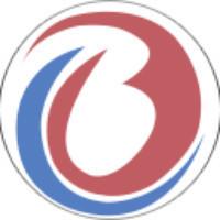 四川贝睿信息技术有限公司