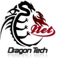 DragonTech