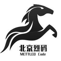 北京烈马科技