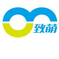 上海致萌信息技术有限公司