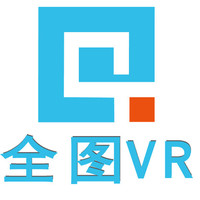 重庆全图科技有限公司
