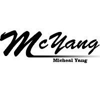 McYang设计室