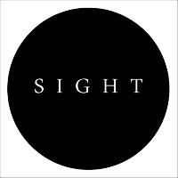 SIGHT视觉