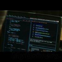 优速软件开发