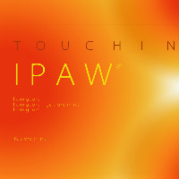 IPAW