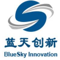 贵州蓝天创新