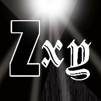 Zxy设计小店