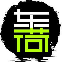 东荷设计有限公司