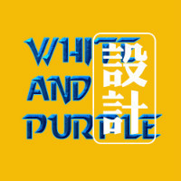 WHITEANDPURPLE